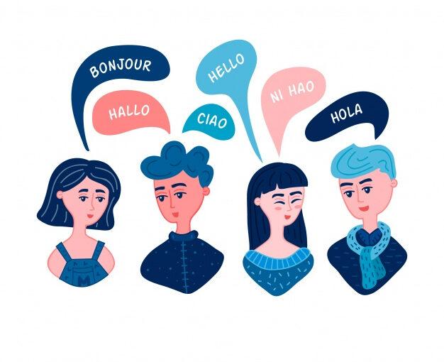 What is Market-Language-Fit?
